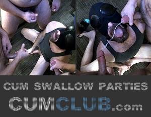 CumClub.com